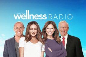 The House of Wellness Radio