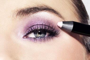 Beauty brands that support women