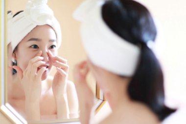 J-Beauty Japanese skincare