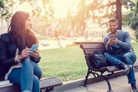 Dr Nikki Goldstein's modern dating rules
