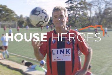 ep35 house heroes dead man walking