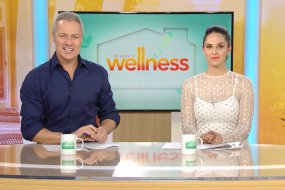 the house of wellness tv episode 40