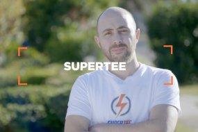 House Heroes SuperTee