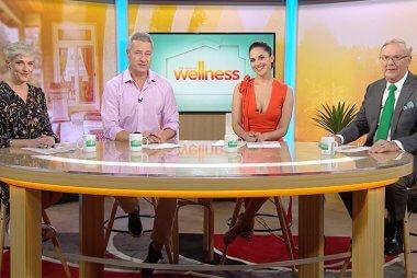 The House of Wellness TV Season 2 Episode 1
