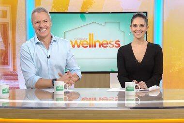 The House of Wellness TV Season 2 Episode 3