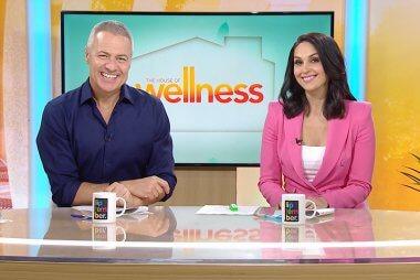 The House of Wellness Season 2 Episode 5