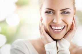 skin doctors collagen