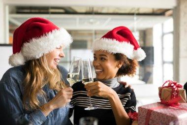 christmas party pitfalls