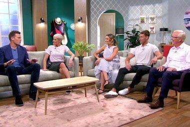 The House of Wellness TV – Season 3, Episode 3