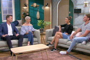 The House of Wellness TV Season 3 Episode 10