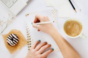 list making