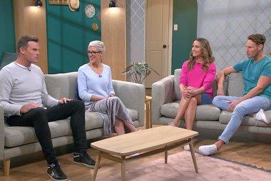 The House of Wellness TV Season 3 Episode 15