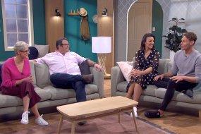 The House of Wellness Season 3 Episode 22