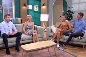 The House of Wellness TV Season 3 Episode 32