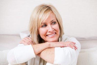 HoW-menopause