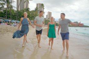 The House of Wellness TV Season 3 Episode 36