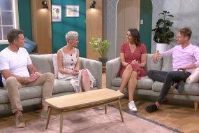The House of Wellness Season 3 Episode 38