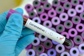 HoW-coronavirus