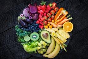 coronavirus immunity foods