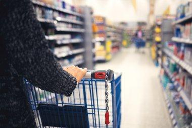 supermarket health traps