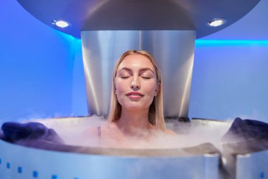 thermal wellness