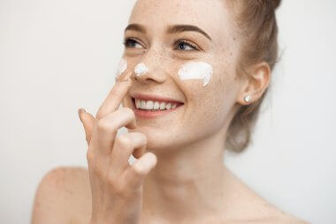 The five-minute fix for younger-looking skin