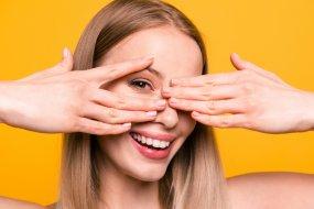 summer nail care