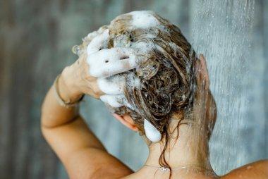 hair washing tips
