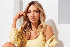 Nadia Bartel 1