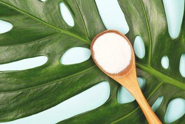 qsilica collagen
