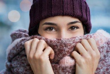 winterproof life